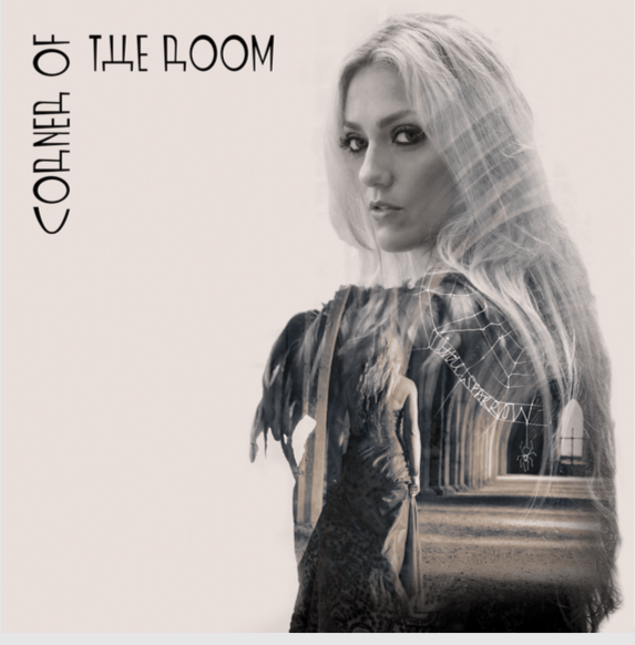 Little Sparrow – Corner Of The Room