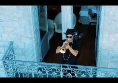 Timmy Trumpet & Krunk! - Al Pacino (Official Music Video)