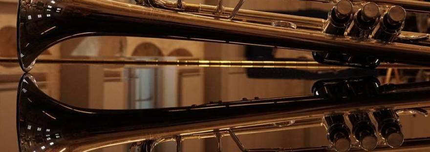 Trompet. Lene Myhre Strand Bergen. Timani. Timanilærer. Musiker. Pedagog. Meditasjonscoach.