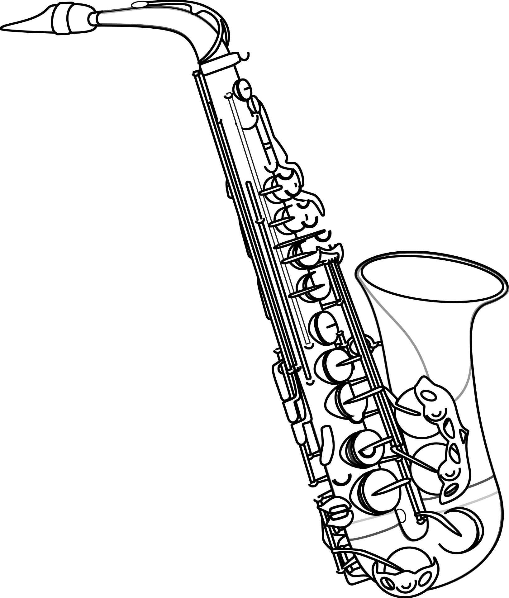 September 11 Coloring Pages For Kids Sketch Coloring Page