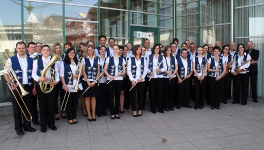 orchester[1]