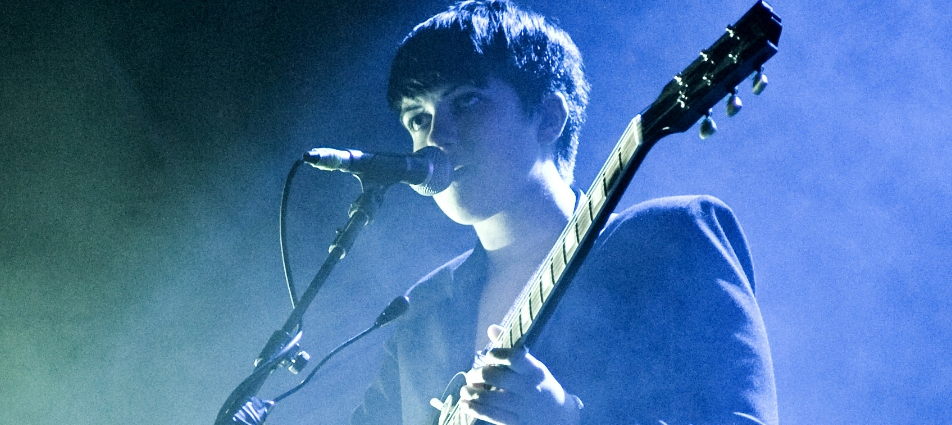 the xx ps