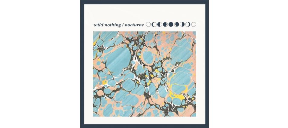 wild_nothing_nocturne