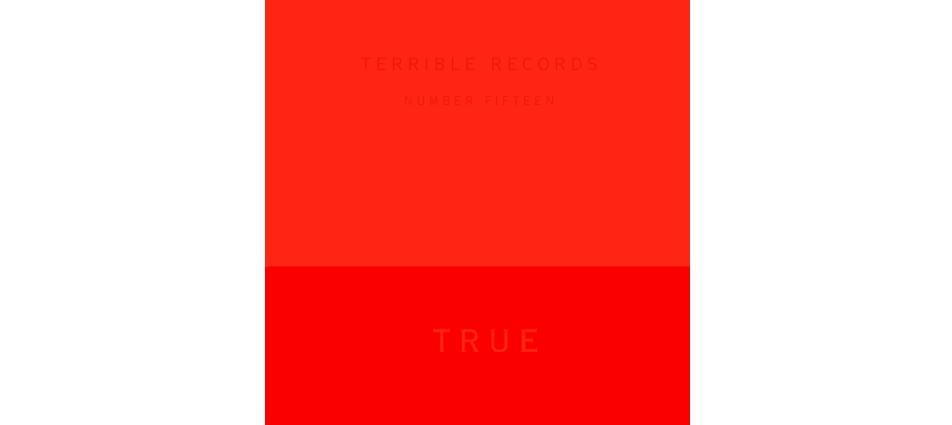 solange_true