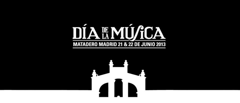 día_de_la_música_2013