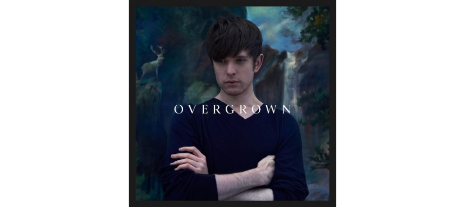 james_blake_overgrown
