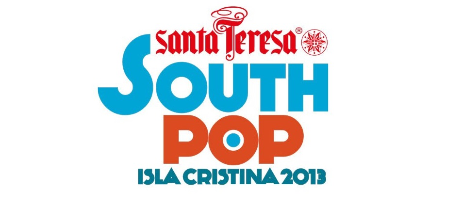 south_pop_2013