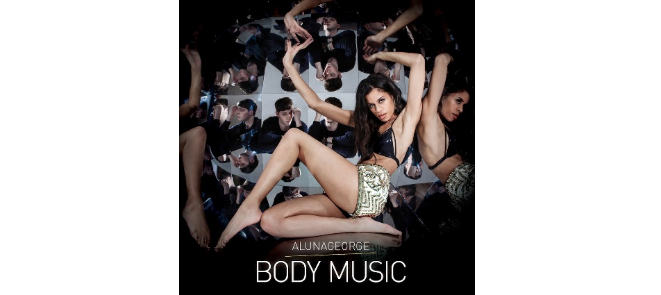 alunageorge_body_music