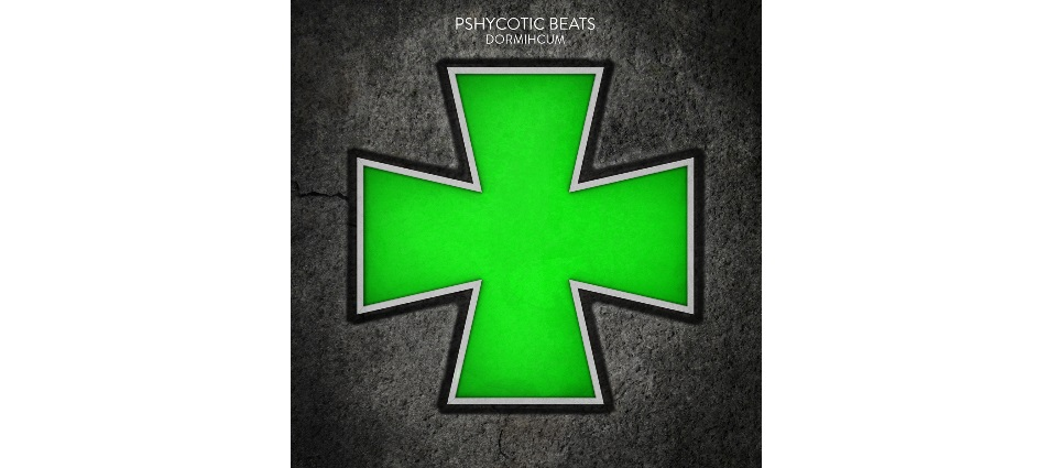 pshycotic_beats