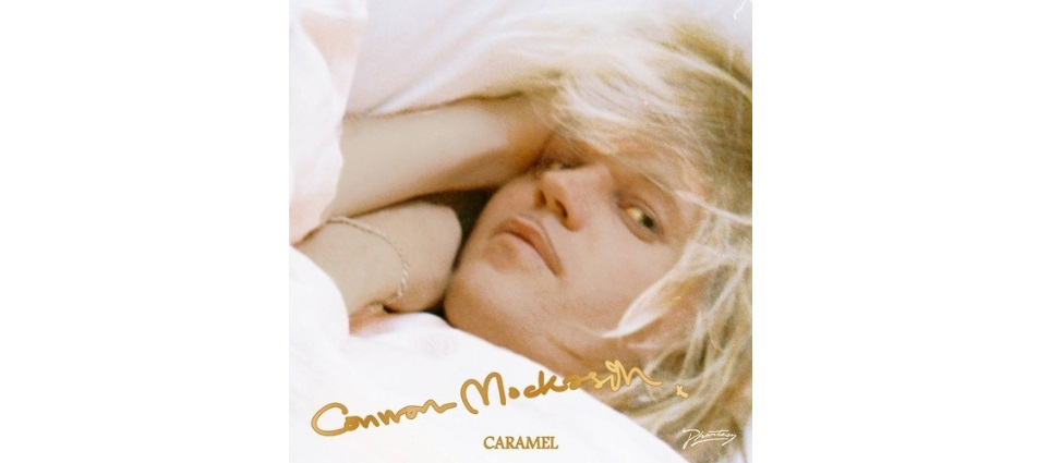 connor_mockasin_caramel