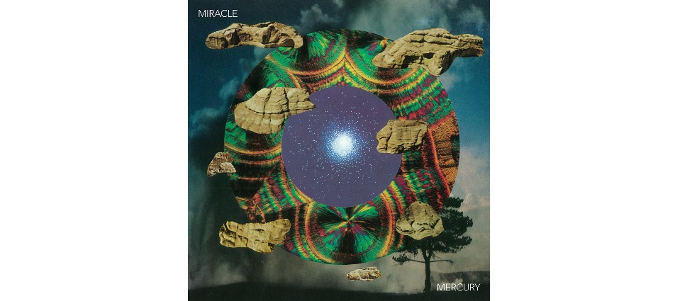 miracle_mercury