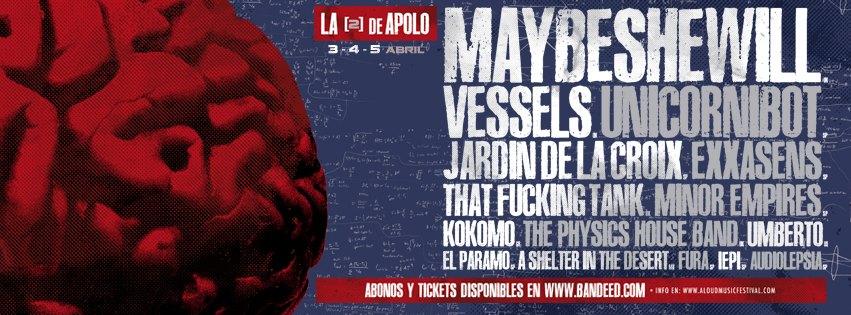 aloud_music_festival_2014