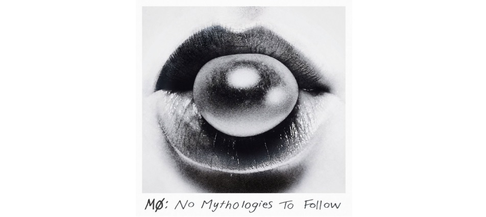 mo_no_mythologies_to_follow