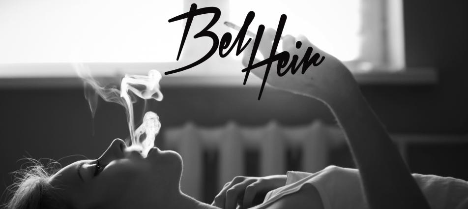 BelHeir