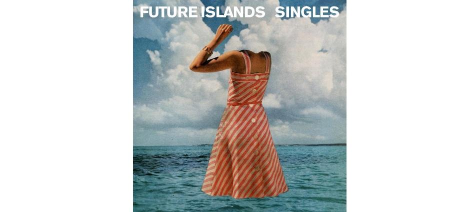 future_islands