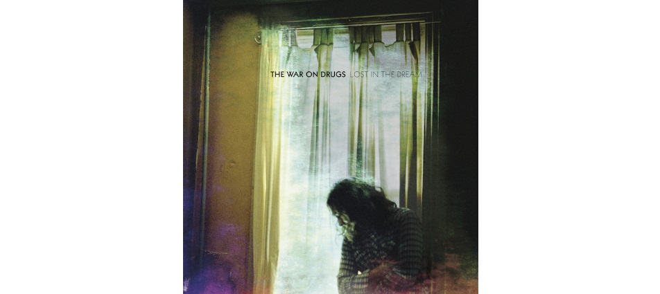 the_war_on_drugs