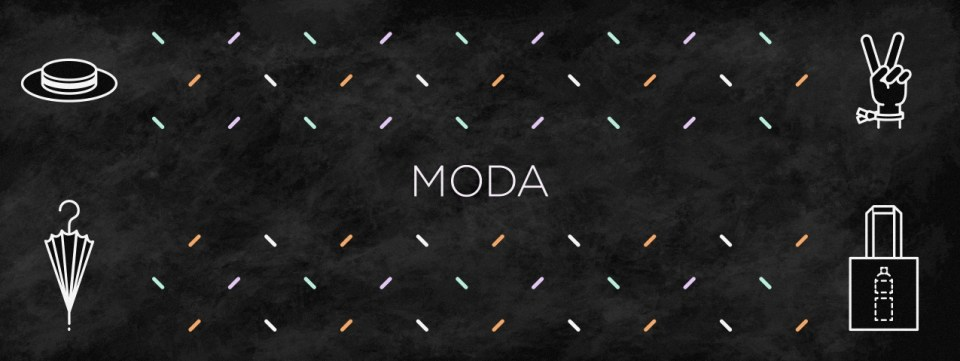 Moda Festivales 2014