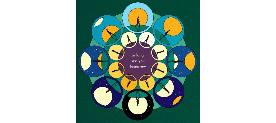 bombay-bicycle-club-so-long