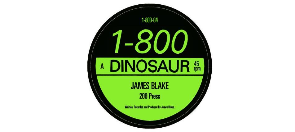 james-blake-200-press