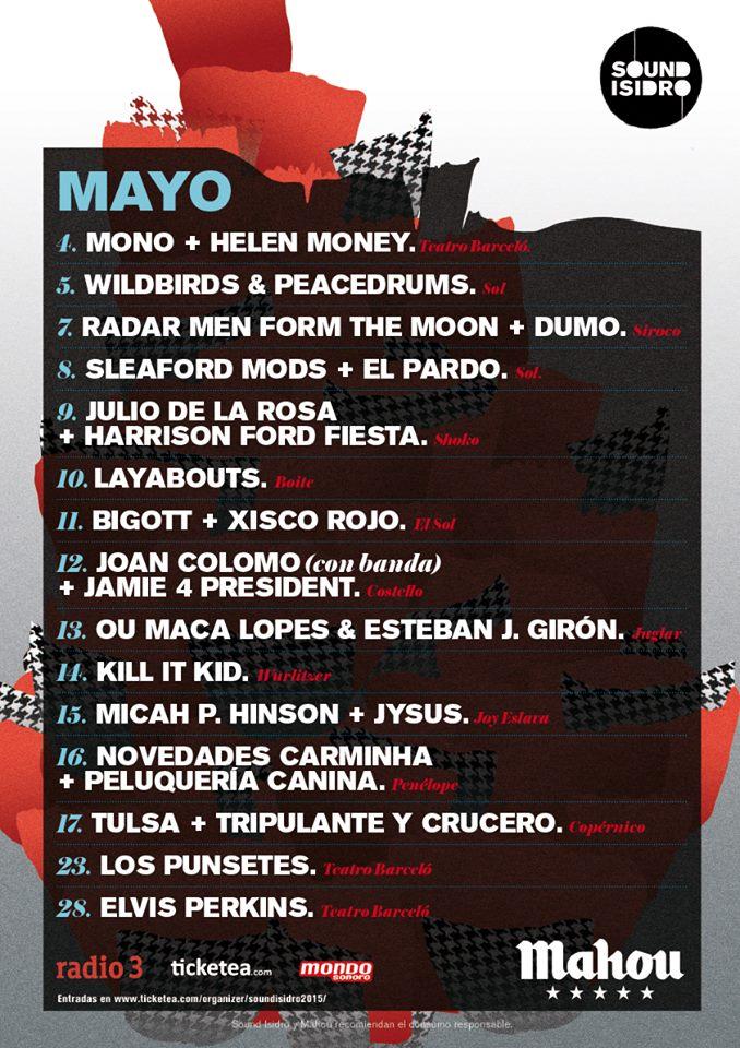 sound-isidro-2015