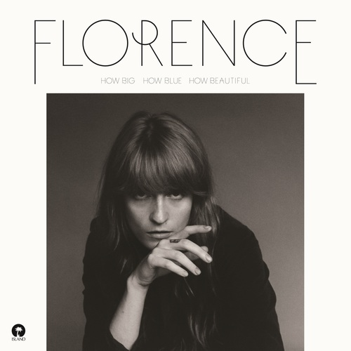 florence-how-big-how