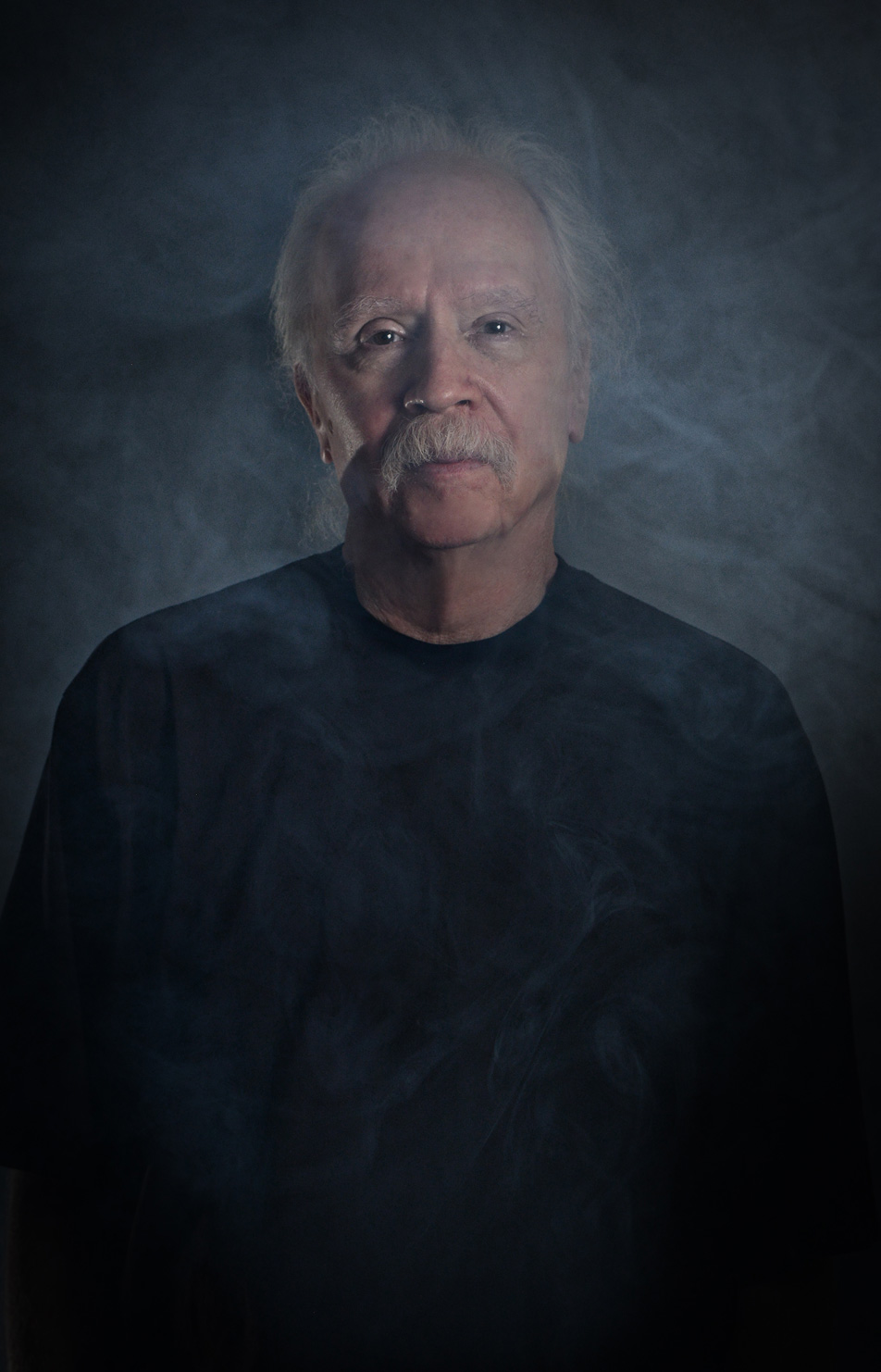 john-carpenter-brand-smoke