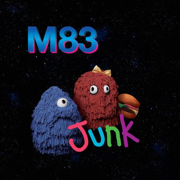 junk-artwork