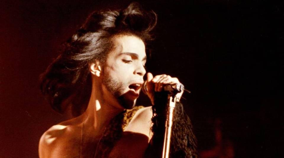 prince--