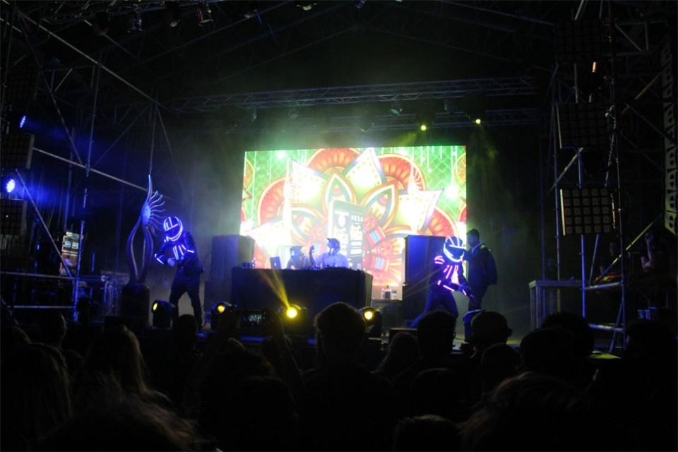 ambiente-mulafest-3