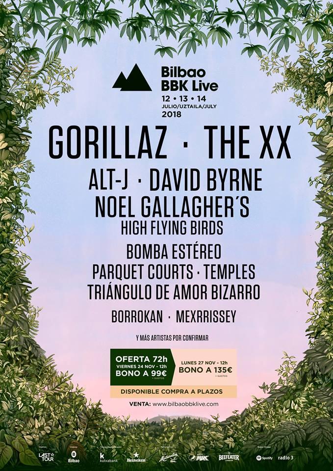 bbk-live-2018
