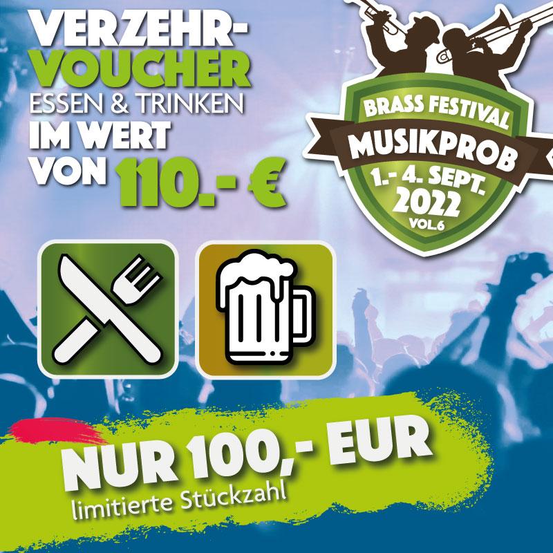 VERZEHR-VOUCHER-2022 100.-€ +10€