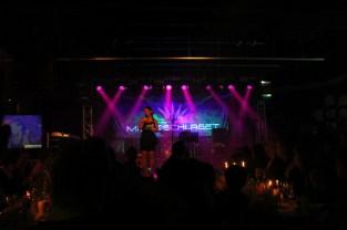 Musikschlaget Final 2013