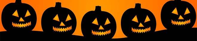 halloween-sprueche.jpg.pagespeed.ce.32tCLZXodE