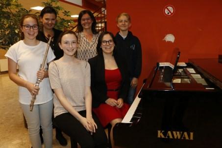 gre19gb-fi-tag der musikschule-donauland1-c_burgg-3sp