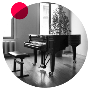 https://i0.wp.com/musikschule-luedenscheid.de/wp-content/uploads/2019/05/step1.png?fit=300%2C300&ssl=1