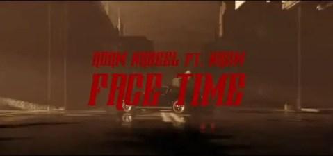 Adam Nabeel - Face Time Ft. NAIIM Mp3 Download