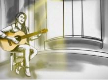 Meghna Mishra - Ki Bas Mp3 Music Download