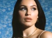 Olivia – Torine Mp3 Music Download