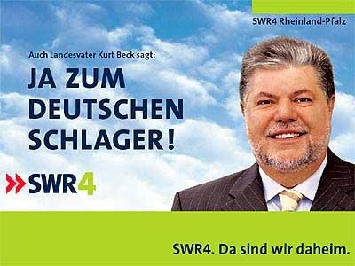 Quelle SWR4