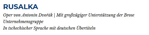 screenshot-www.landestheater-coburg.de-2018-04-25-16-44-32