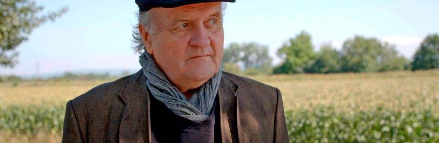 Kein Vermächtnis – Zum Rihm-Film von Victor Grandits. Foto: SWR