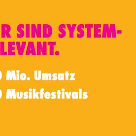 screenshot-forum-musik-festivals.de-2020.06.03-18_07_27