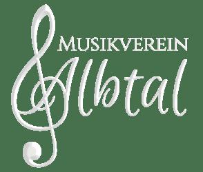 www.musikverein-albtal.de