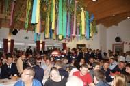 Jubiläum Reetz 2016 (16)