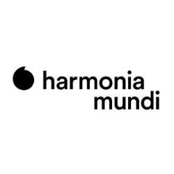 Musikvertrieb - Indie Label & Distributor