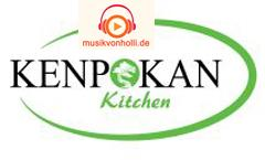 Kenpokan Kitchen