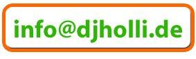 DJ Holli, DJ Hannover, Event DJ, Mobiler DJ, DJ Service Hannover aus Leidenschaft für Geburtstagsfeier, Hochzeitsfeier, Weihnachtsfeier, Firmenevent, Kindergeburtstag und andere Partys und Veranstaltungen & Verleih, Vermietung, mieten von PA Musikanlage, Anlage, Audiotechnik, Lichttechnik, Lichtanlage, Seifenblasenmaschine m. Akku, Mischpult, Nebelmaschine und weitere Veranstaltungstechnik und Equipment in Hannover und der Region, Umland für Deine Party!