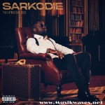 "Sarkodie to release a new Album titled ""No Pressure"""