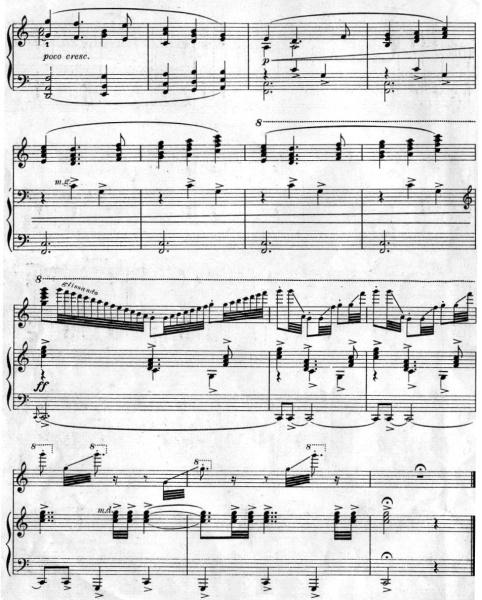 Prix De Rome 19001909