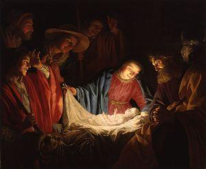 gerard_van_honthorst_-_adoration_of_the_shepherds_1622-1